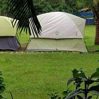 Camping Adventure (August long weekend)