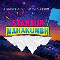Startup MahaKumbh 2k17