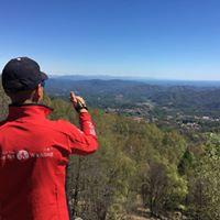 Nordic Walking Park Oasi Zegna 2.0 - Nuovi percorsi