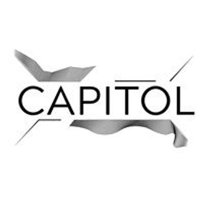 Capitol Pordenone