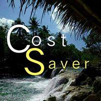 CostSaver Ph travel&tours