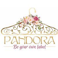 Pandora - Exhibition