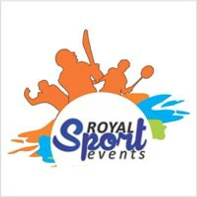 Royal Sport Events