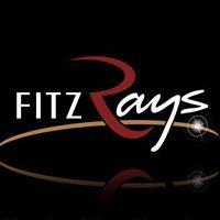 Fitzray's Restaurant & Lounge