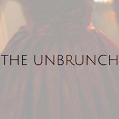 The Unbrunch