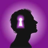 Irish Mindfulness Academy