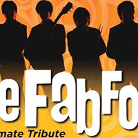 The Fab Four Concert