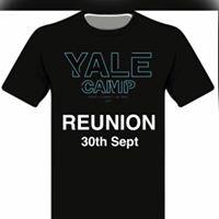 YALE Class of 2017 Reunion