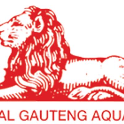 CGA Central Gauteng Aquatics