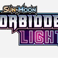 Pokemon Pre Release Sun &amp Moon Forbidden Light 4
