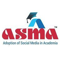 ASMA Academia