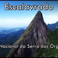 Vrtt Aventura - Pico do Escalavrado - Terespolis - 2805 - Domingo