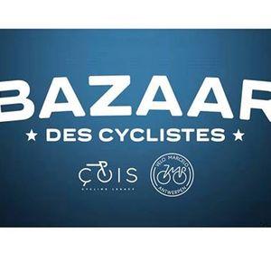 Bazaar des Cyclistes