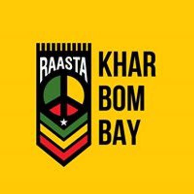 Raasta Bombay