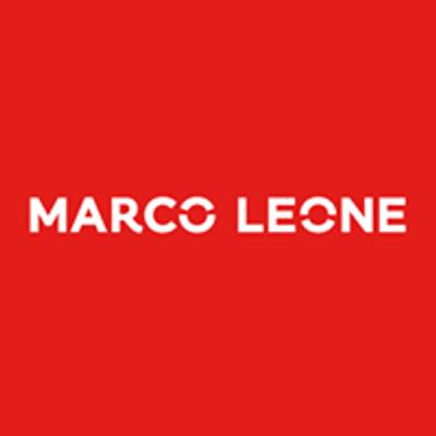 MARCO LEONE -Transformaciones que inspiran