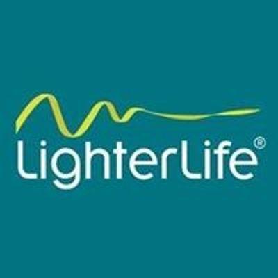 Lighterlife Waterford