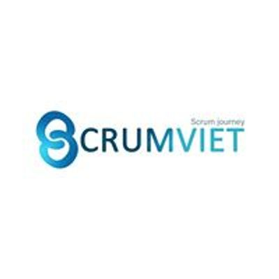 Scrum Viet
