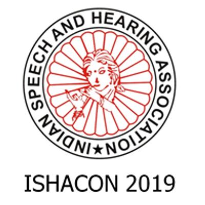 Ishacon social