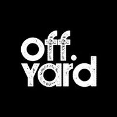 OFF YARD
