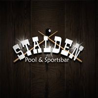 Stalden Pool & Sportsbar.