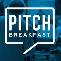 PitchBreakfast