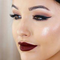 Curs make-up Sibiu