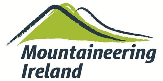 Level 1 Climbing Coach training - September 22nd & 23rd