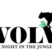 Evolve A Night in the Jungle