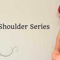 Physiologic Yoga for Neck &amp Shoulders