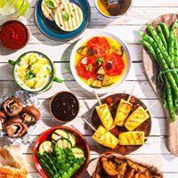 Prehrana i zdravlje kroz godinja doba Ljeto