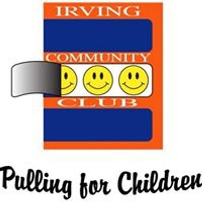 Irving Community Club