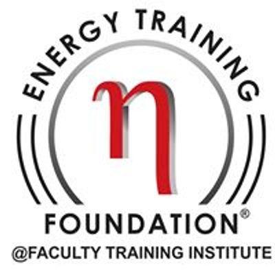 Energy Training Foundation