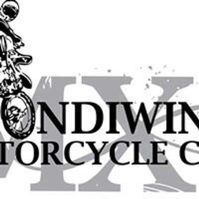 Goondiwindi Motorcycle Club Inc