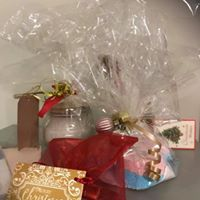 Essential Oil Products for home - Xmas Gifts
