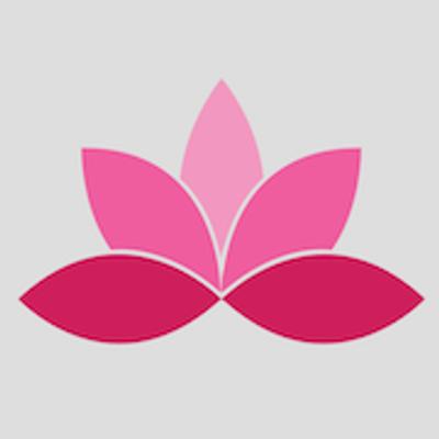 Women's Holistic Business Academy