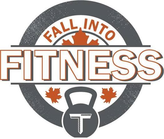 Fall Into Fitness 60 Day Challenge At Takedown Gym Brainerd