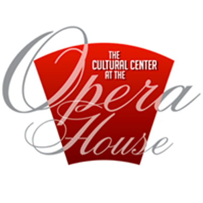 The Cultural Center at the Opera House