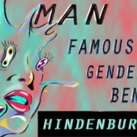 Man Up Famous Gender Benders
