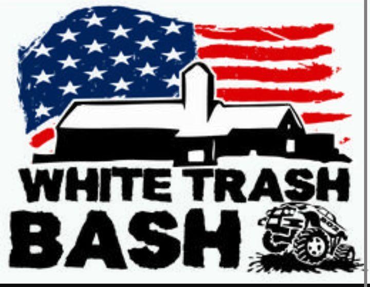 Whiskey Waters, White Trash Bash | Oconomowoc