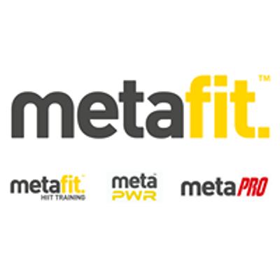 Metafit Australia & New Zealand