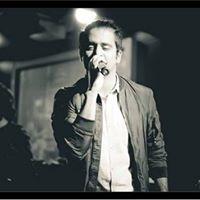 MTV unplugged nights featuring Tarkash- The Band