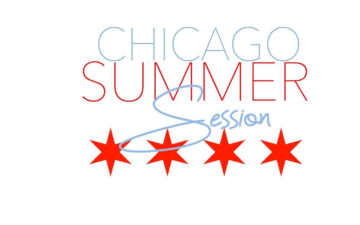 Chicago Summer Session