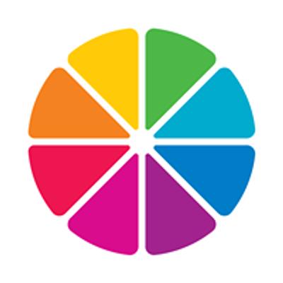 Prisence - Consultoria de imagem Pessoal & Corporativa
