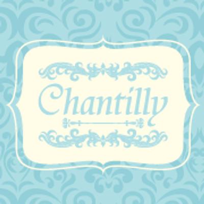 Chantilly by Selina Nusrat