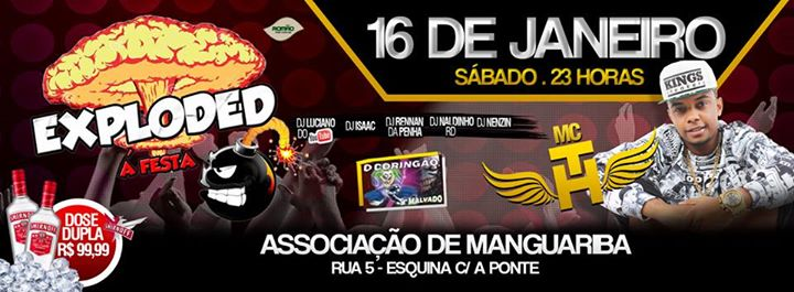 [ H0OJEE ]  EXPLODED  FESTA   EDIO  TIPO GINECOLOGISTA  APR