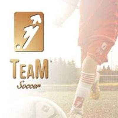 Fußballschule TeaM-Soccer