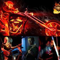 Riders &amp Stronca Pettini a Pile live a Le Croci in festa