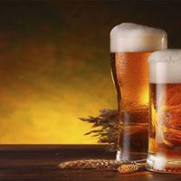 Un fiume di birra