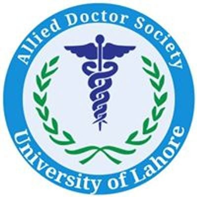 Allied Doctors Society - ADS