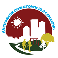 Anchorage Downtown Placemaking